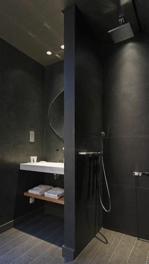 sticker faience cuisine 1000 idées sur le thème salle de bains marocaines sur
