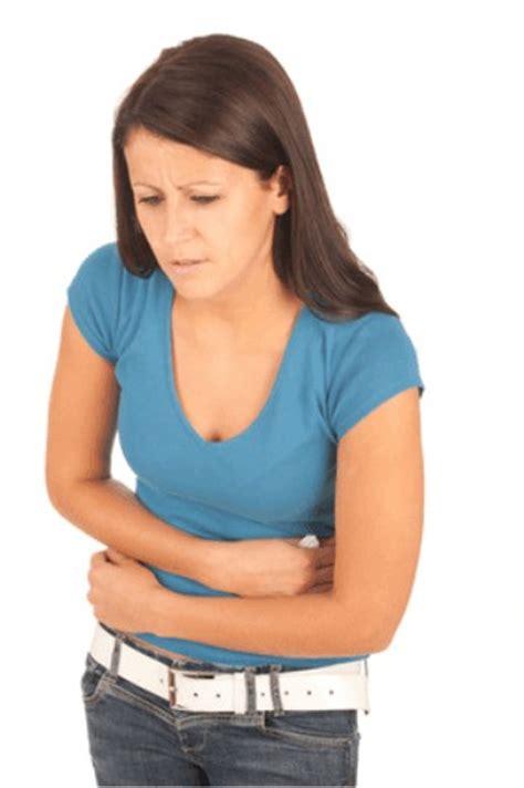 bloating  eating manna health