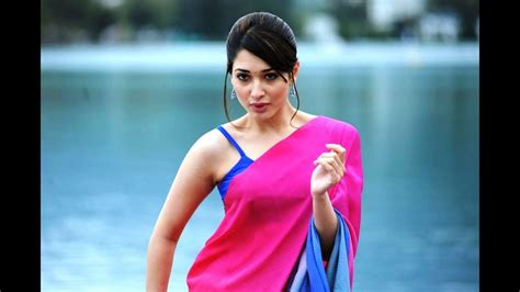 Top 10 Hottest South Indian Actresses 2015 Youtube