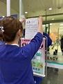 武漢肺炎》新竹馬偕出現疑似病例 待武漢4天後返台發燒 - 生活 - 自由時報電子報