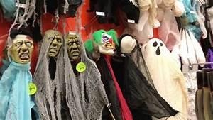 Halloween In Amerika : halloween market vlog amerika 39 da yasam youtube ~ Frokenaadalensverden.com Haus und Dekorationen