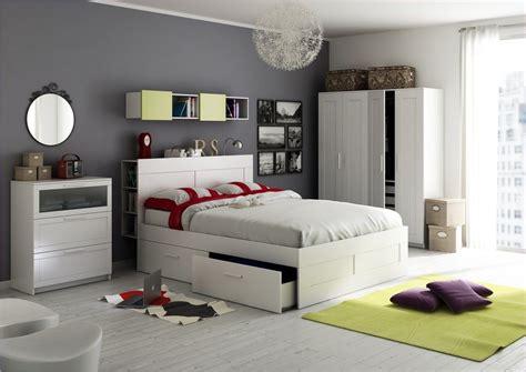 cozy teenage girl bedroom ideas  ikea furniture