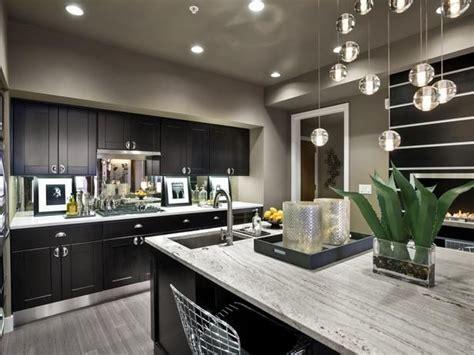 blue cabinets in kitchen best 25 kitchen pictures ideas on kitchen 4802