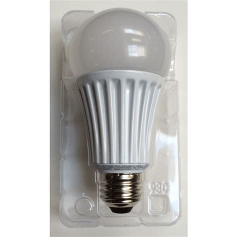 omni directional 18w dimmable led bulb 100w equivalent