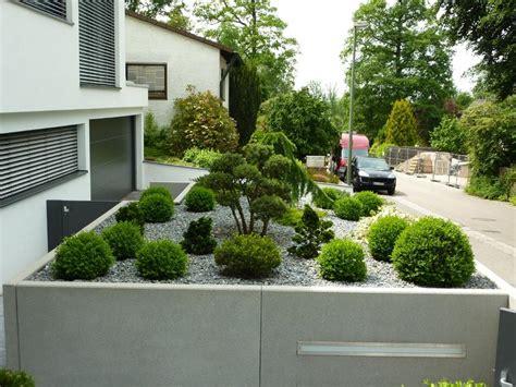 Garten Und Landschaftsbau Firmen In Stuttgart by Rama Baumf 228 Llung Garten Und Landschaftsbau Gerlingen