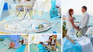 Weddings on Navagio beach