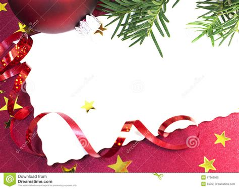 blank christmas party invitations cimvitation