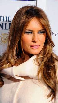 Melania Knauss Trump wall   HD Wallpapers , HD Backgrounds ...
