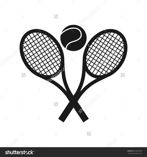tennis logo vector tennis academy logo stock vector  tennis logos academy logo