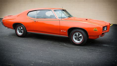 online service manuals 1971 pontiac gto electronic toll collection 1969 pontiac gto judge ram air iv s216 indy 2012