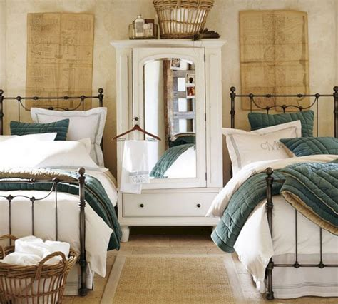 bed in a small room 50 best twin bed ideas for small bedroom fres hoom