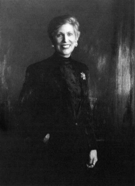 Barbara Franklin - Wikipedia