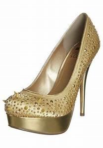 Schuhschrank Für High Heels : die high heels erfindung land der erfinder das schweizer magazin f r innovationen ~ Bigdaddyawards.com Haus und Dekorationen