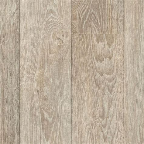 laminate flooring lifespan 35 best images about laminate for life on pinterest