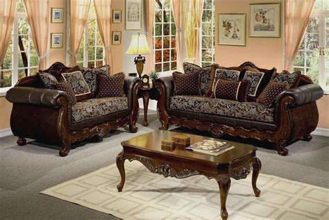 Decor Sofa Set by Wooden Sofa Set Designs With Price Wooden Sofa Set Indian