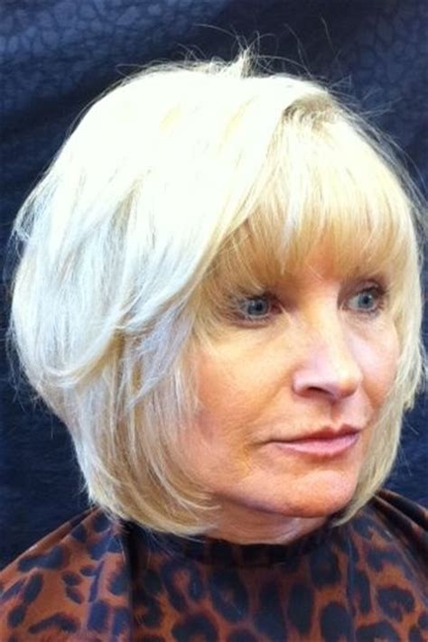 haircuts walnut creek 1000 images about rockin your locks in your 50 s and