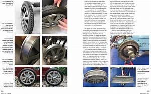 Bugatti Type 35 Owners U0026 39  Workshop Manual