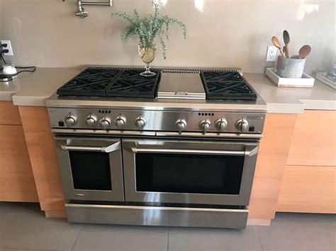 ge monogram appliance repair san diego monogram appliances ge monogram appliances appliance