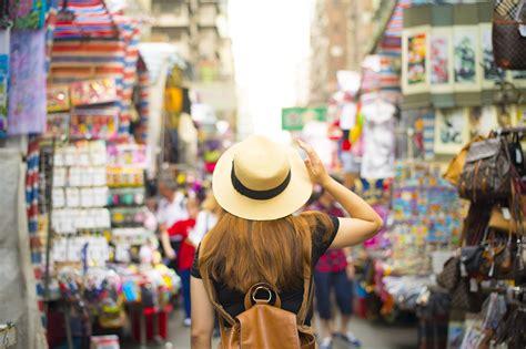 destinasi liburan terbaik  berdasarkan shio enjoy