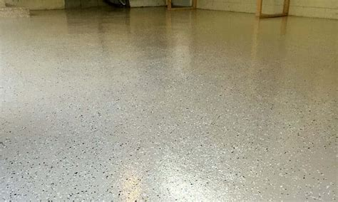 Why Nohrs Is The Best Diy Polyurea Garage Floor Coating. Garage Door Repair In Murfreesboro Tn. Fire Door Lowes. Front Doors With Side Lights. Genie Garage Door Opener Parts Diagram. Barn Door Hardware Home Depot. Garage Door Glass. Portable Garage Depot. Epoxy Paint For Garage Floors Home Depot