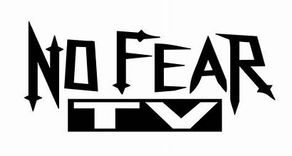 Fear Nofear