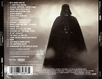 Rogue One: A Star Wars Story [Original Motion Picture ...