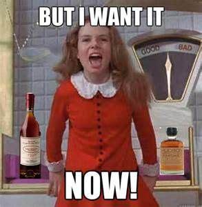 Impatient Meme - 25 best ideas about impatient meme on pinterest patience humor housewife humor and stupid