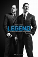 Movie Review: LEGEND - Assignment X Assignment X