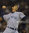 """Paul Abbott"" Baseball Photos and Premium High Res ..."