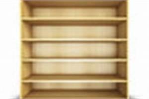 Ytong Oder Ziegel : ytong oder ziegel so treffen sie die richtige wahl ~ Frokenaadalensverden.com Haus und Dekorationen