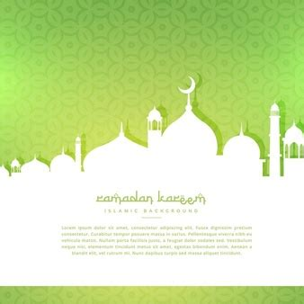 Ramadan Vectors Photos And Psd Files Free Download Islamic Vectors Photos And Psd Files Free Download
