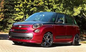 Fiat Chrysler Automobiles : fiat chrysler automobiles sema show cars photo gallery autoblog ~ Medecine-chirurgie-esthetiques.com Avis de Voitures