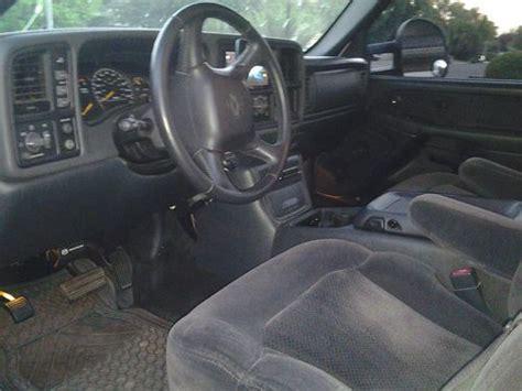 purchase   chevy  hd  duramax diesel crew