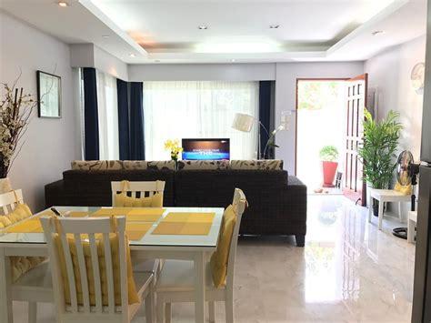 Suites Apartment Tripadvisor by Anavada Apartment Inn 55 60 Sq M Fully Furnishedmore