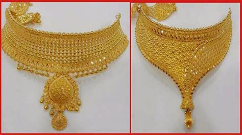 Designer Gold Choker Necklace 2018 Unique Christian Jewelry Wholesale Mens Box Large In Jerusalem Lifestyle African Aliexpress Beads Music Tse