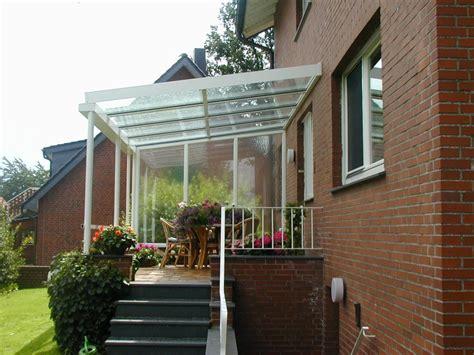 Fenster Sichtschutz Ohne Lichtverlust alu 227 berdachung terrasse 2338 gt unterkonstruktion