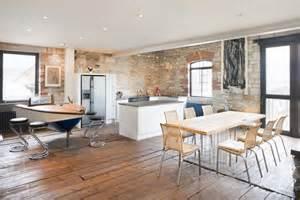 1 raum wohnung einrichtungsideen 1 raum wohnung einrichtungsideen moderne inspiration innenarchitektur und möbel