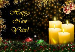 New Year 2013 Wishes: Animated New Year 2013 eCards - 2014 ...
