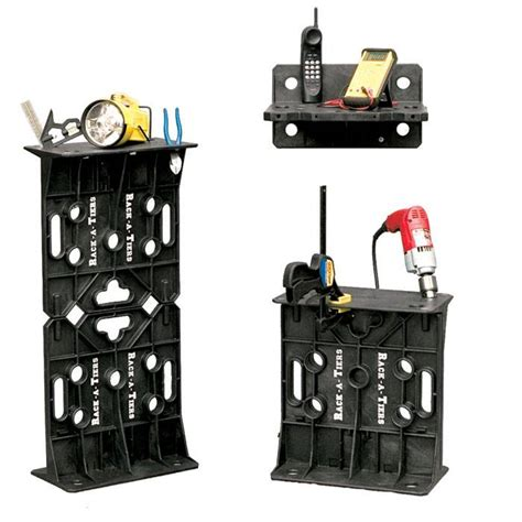 rack a tiers wire dispenser rack a tiers multi purpose wire dispenser