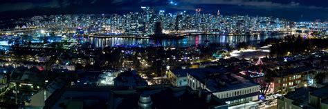 vancouver bc christmas lights christmas lights vancouver ideas christmas decorating