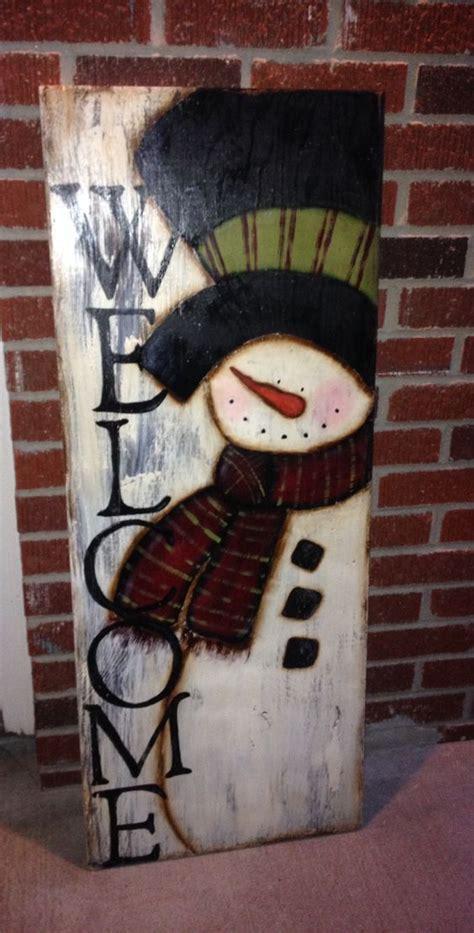 diy wood pallet sign ideas tutorials