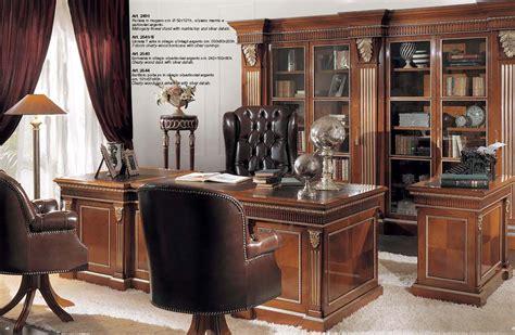 mobilier bureau luxueux mobilier de bureau mobilier de bureau luxueux
