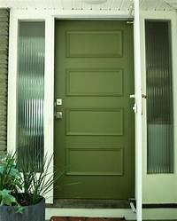 paint front door Learn How to Paint Your Front Door | how-tos | DIY