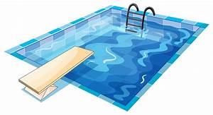 Dessin De Piscine : nataci n 5 normas b sicas para principiantes ~ Melissatoandfro.com Idées de Décoration