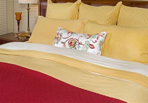 Bamboo Coverlet by Bamboo Coverlet Bedspread Bamboo Sheets Luxury