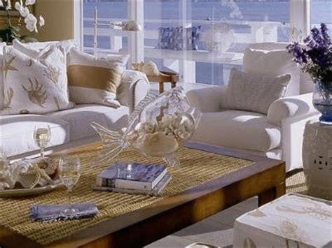 whats   coffee table  decor ideas coastal decor