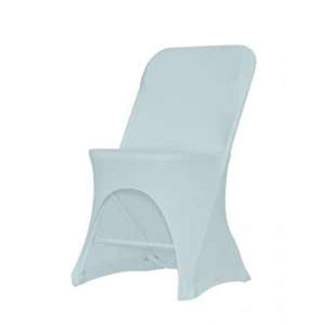housse de chaise stretch housse de chaise 4 pieds