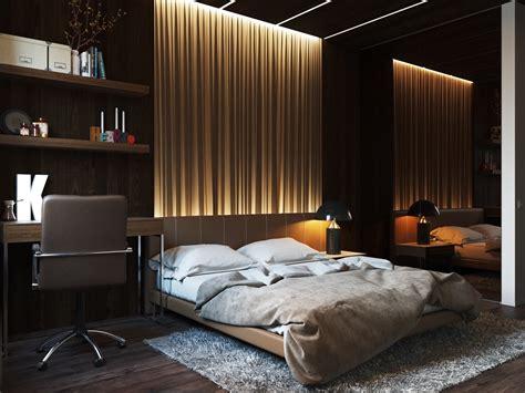 bedroom mood lighting led elegance yet affordable
