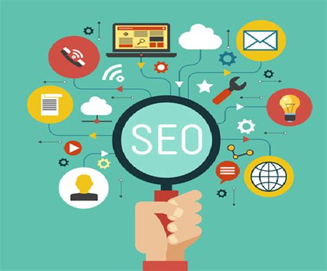 Understanding Seo by Understanding Seo A Necessary Skill For
