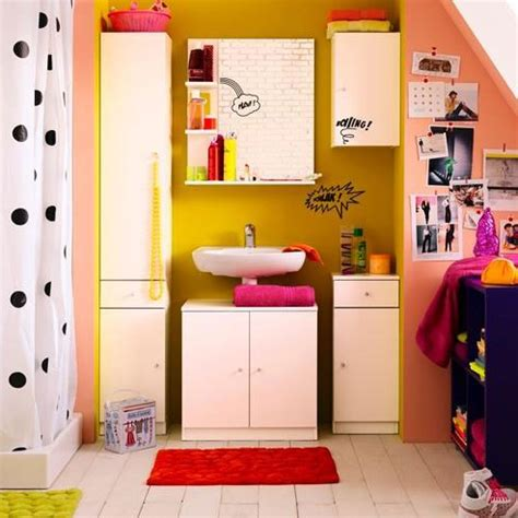 salle de bain studio salle de bain studio photo 2 5 salle de bain pour studio de chez fly cr 233 dit